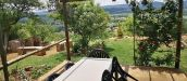 OPPIBERG GUEST HOUSE, HARTBEESPOORT
