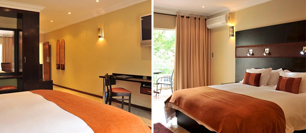 safari lodge, rustenburg, hotel accommodation, bed and breakfast, conference centre, wedding venue, restaurant in rustenburg