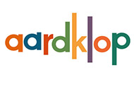Aardklop National Arts Festival 2020
