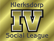 Klerksdorp T20 Social League
